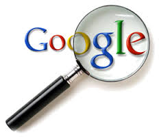 référencement Google Tunisie