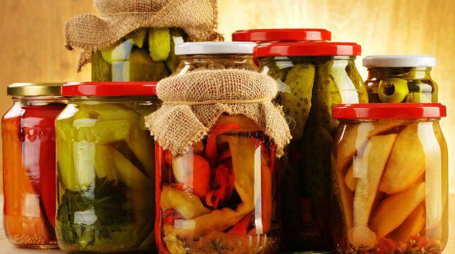 steriliser-des-legumes