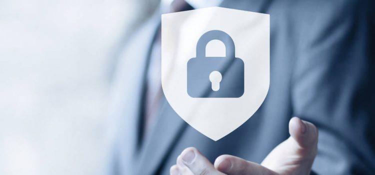 Les points à connaitre sur la protection des données personnelles