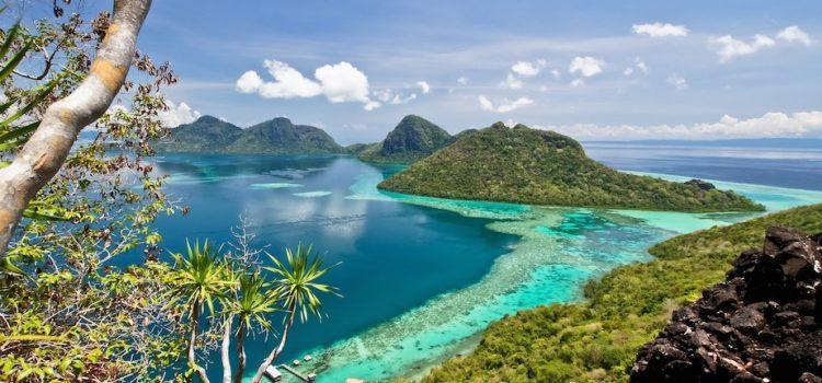 Un voyage plein d'aventures en Malaisie