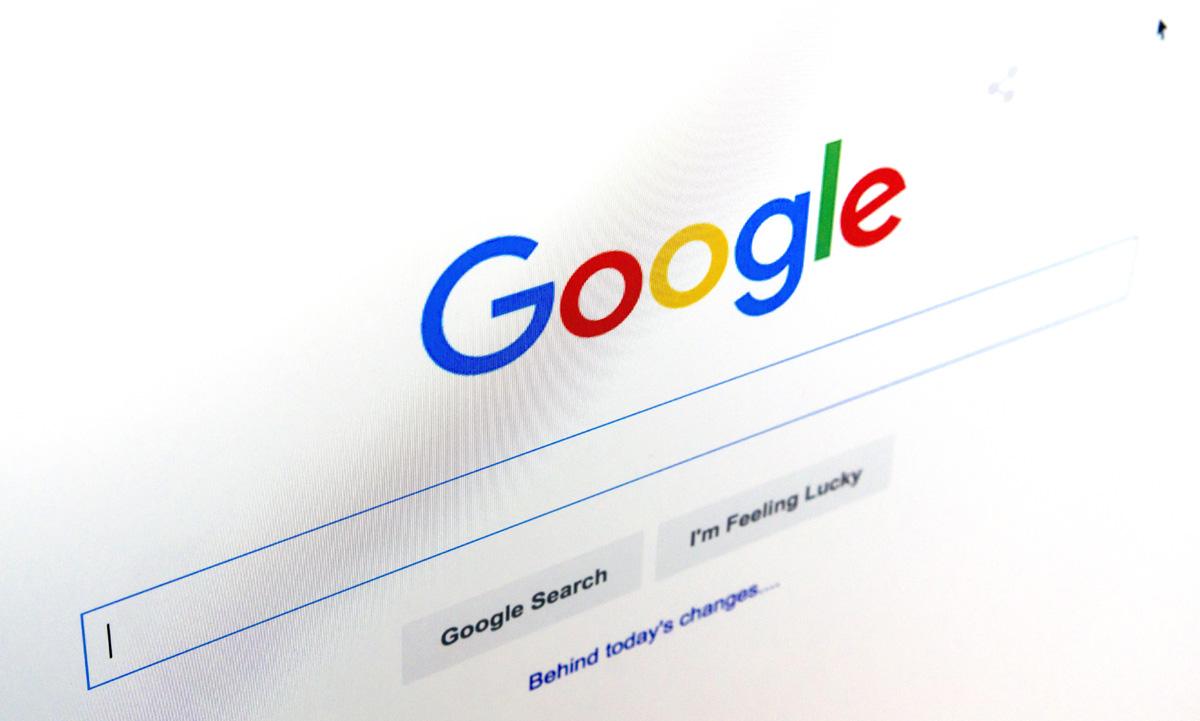 Résultats Google : que change l'apparition du « block-4 » pour le SEO ?