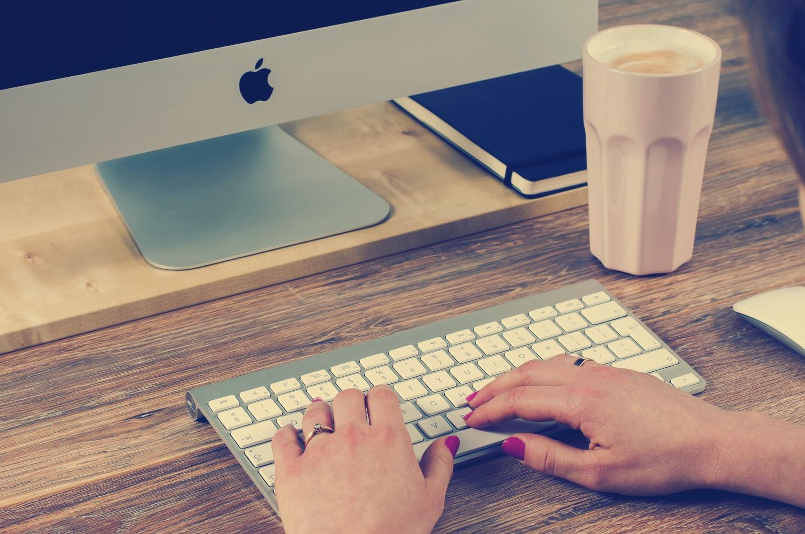 Travailler en freelance, les précautions à prendre