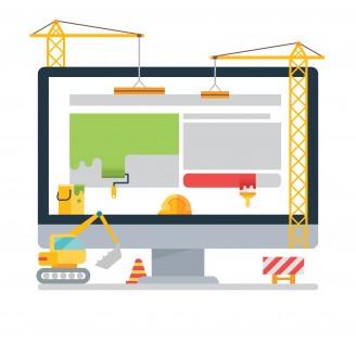 Augmenter la visibilité de son entreprise sur internet
