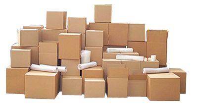 Que faire avant un déménagement ?