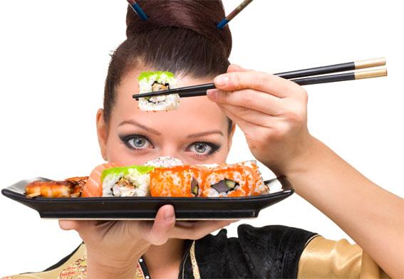 Dégustez le meilleur du japonais à paris 15eme