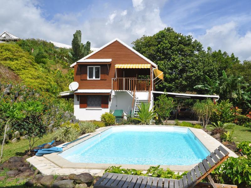 Pour des vacances de rêves en Guadeloupe