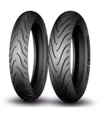 Conseils sur le choix des pneus de moto