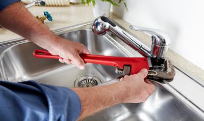 Confiez la tache de dépannage fuite d'eau à nos professionnels