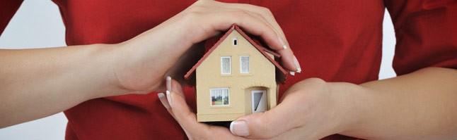 Assurez la protection et la sécurité de votre maison ou magasin