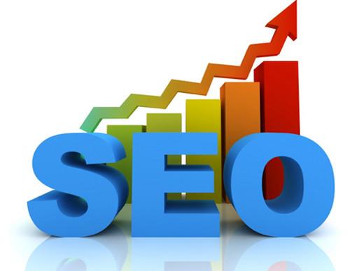 Pour améliorer le positionnement de votre site web