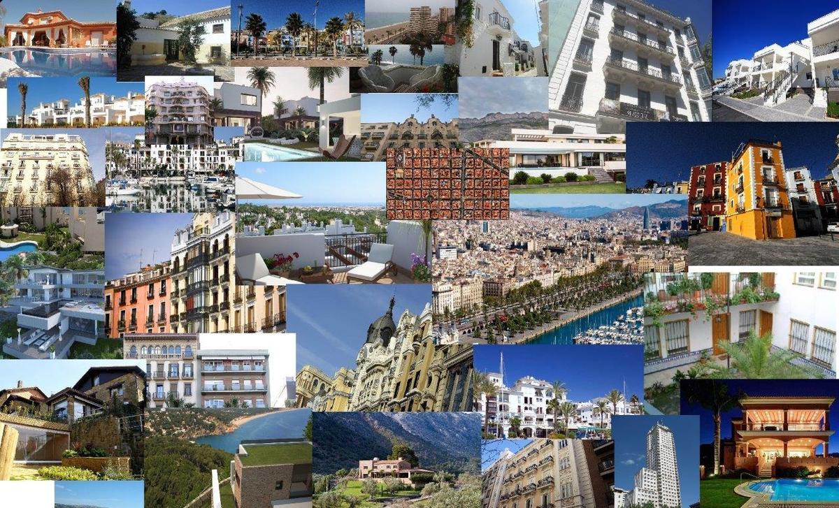 Investir dans l'immobilier en Espagne : un excellent choix
