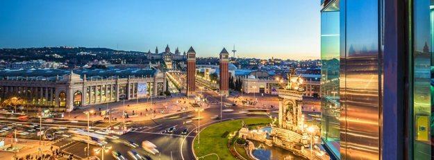 Investir dans l'immobilier : le choix de l'Espagne