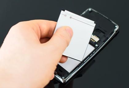 Réparation iphone : conseils et astuces utiles
