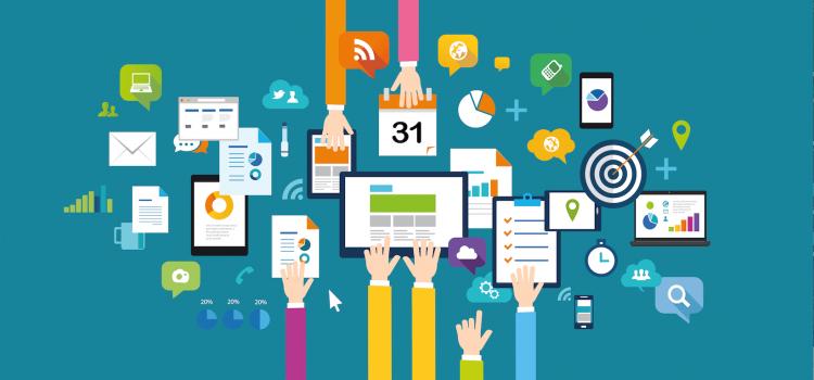 Qu'est-ce qu'on entend par webmarketing