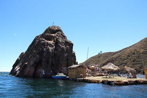 La Bolivie, une destination qui fait rêver les voyageurs