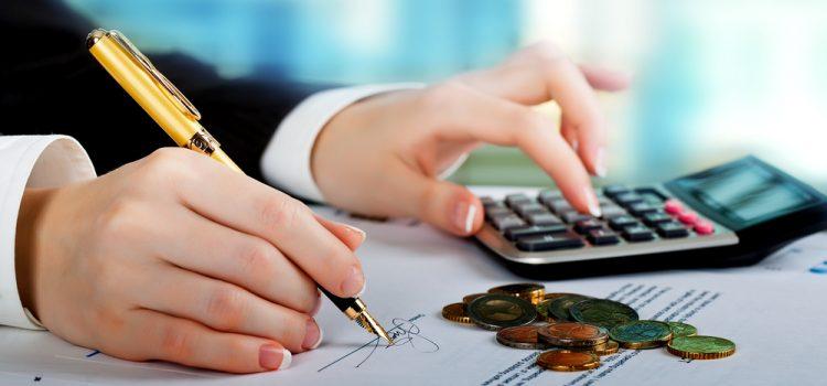 Devenir expert-comptable, une perspective d'avenir