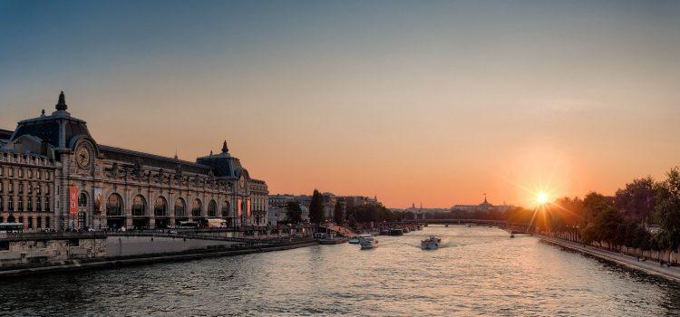 Visiter Paris : les Activités originales à faire pour profiter de votre séjour