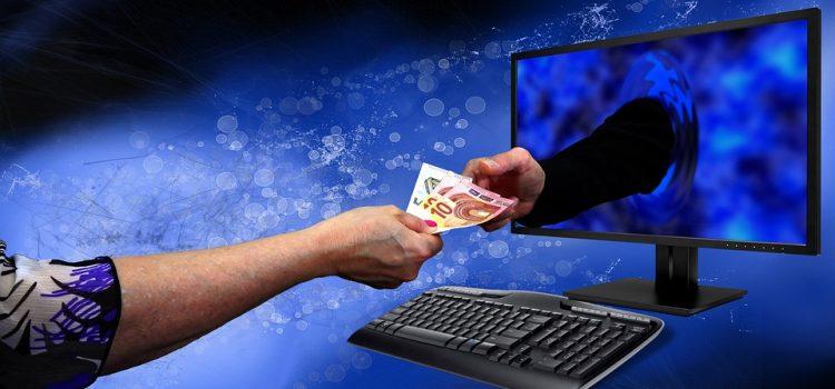 Bien faire une simulation de rachat de crédit