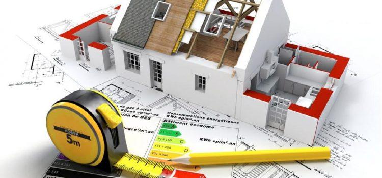 Concrétiser un projet immobilier grâce au PEL