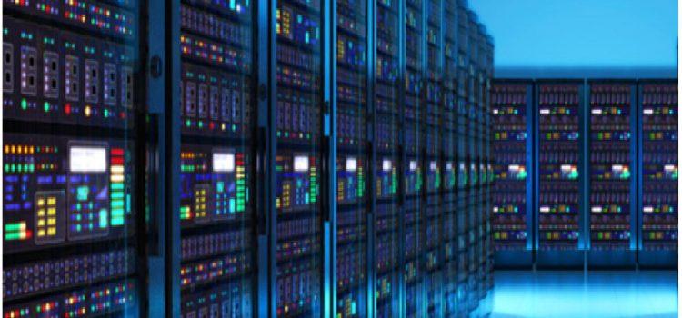 La sécurité du data center, une priorité pour les entreprises