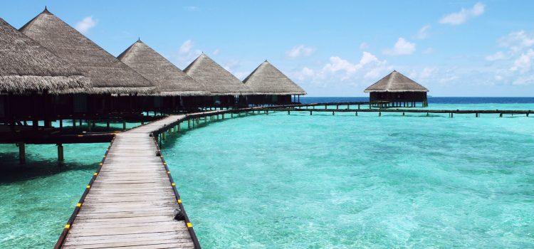 La Polynésie française, un paradis pour les plongeurs