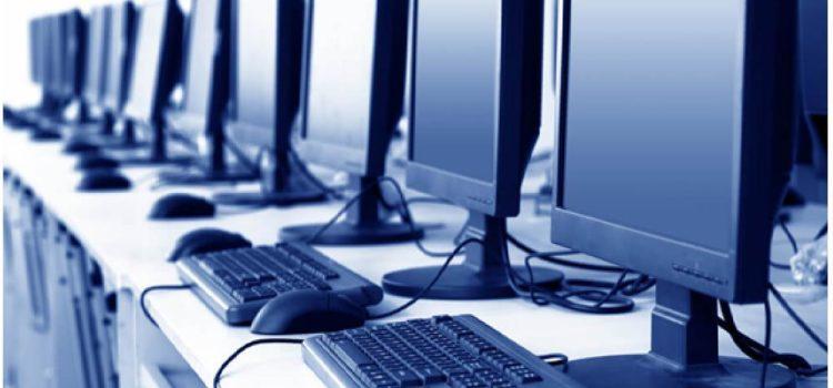 L' accueil téléphonique externalisé, une solution pour les entreprises