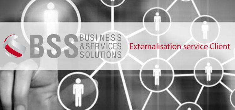 Externalisation et agilité contractuelle