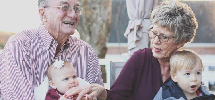 Pourquoi bénéficier d'un service de téléassistance pour les personnes âgées