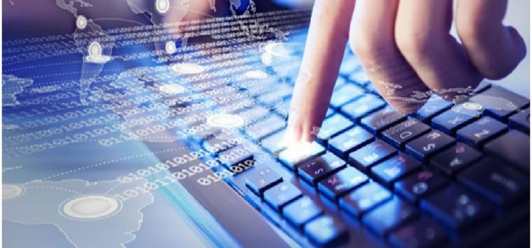 BMC Software, éditeur de logiciels de gestion des services liés aux infrastructures IT