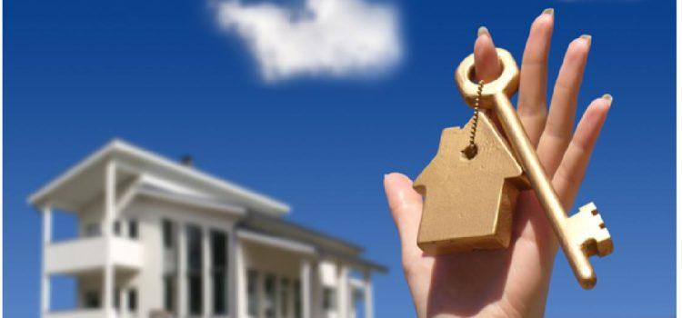 Faites appel à une agence immobilière réputée pour vos transactions à Valras-Plage