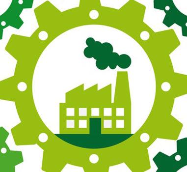 Mise aux normes environnementales : avantage ou pénalité ?