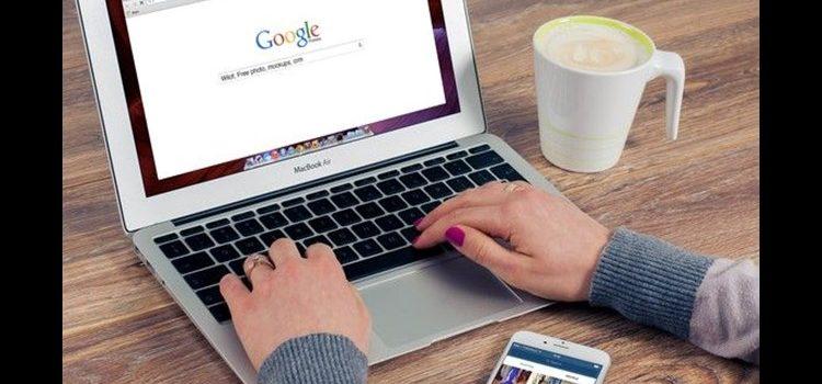 Naviguer sur le web en prudence