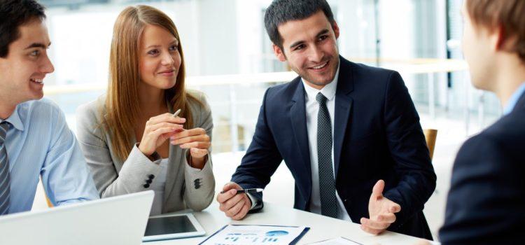 Les fonctions de la comptabilité au sein d'une entreprise