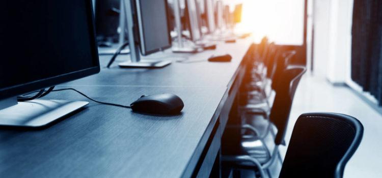Gestion de parc informatique : ce qu'il faut savoir