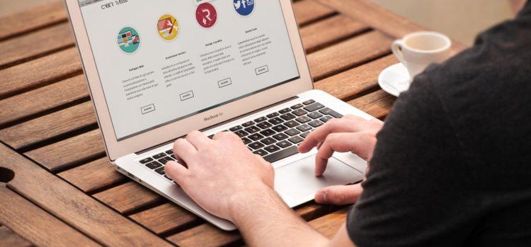 Optimiser l'accessibilité de votre site Web