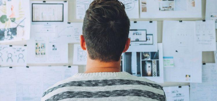 Améliorer la gestion de votre entreprise avec des conseils simples