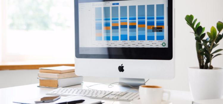 Netlinking: une solution indispensable pour assurer la visibilité de votre site