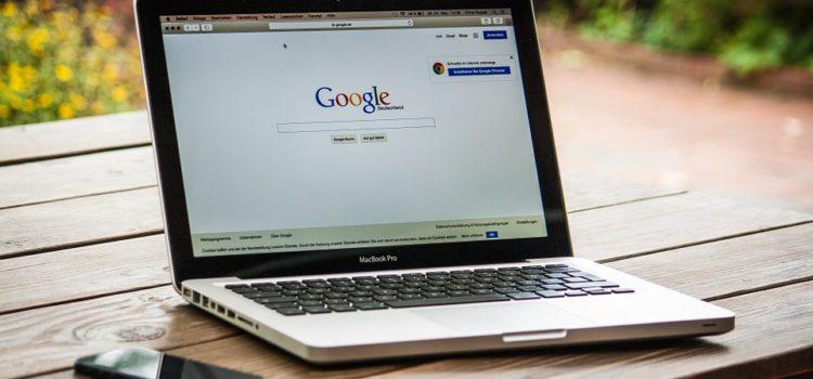 Quelle formation en rédaction web choisir pour se lancer ?