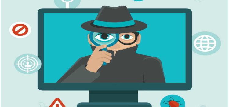 8 Benchmarks SEO importants et statistiques SEO à surveiller