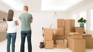 Ce que les déménageurs veulent toujours que les personnes qu'ils déménagent fassent