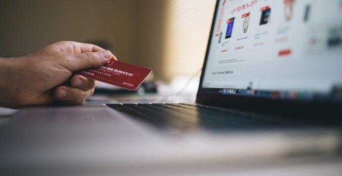 Quel prix pour la création d'une boutique en ligne ?
