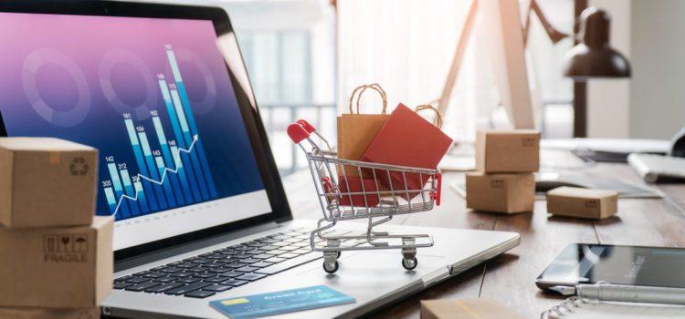 2021 : les nouveaux comportements clients en e-commerce